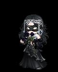 Raven Silverblade