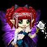 Holly The Elven Princess's avatar