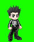 GothAnimeGeek's avatar