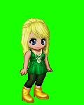 sexilexi9365's avatar