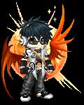 Name-is-Kiel's avatar