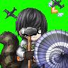 Abyssal Bird's avatar