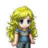 Hannah montana 210's avatar