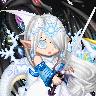 Trinity Aurora Rose's avatar