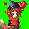 Alika14's avatar