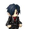 ~Atlantis671~'s avatar