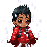 ikillkrabz's avatar
