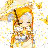 PeachyGuy's avatar