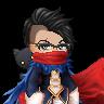 sheax's avatar