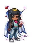 monicaismyidolfan1's avatar