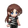 darkangel4821's avatar