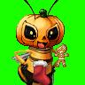 blueguy999's avatar