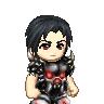 conflictsoul's avatar