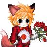 SunnFox's avatar