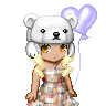 -x-adorkable_colors-x-'s avatar