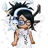 - ayo_babeex3's avatar