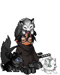 Laeffon's avatar
