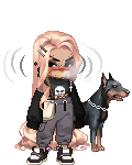 goldiecyn's avatar