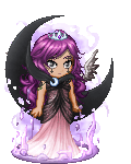 Kindasi's avatar