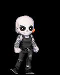 3 Bowls Deep's avatar