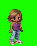 Shayla14's avatar