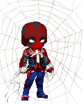 The Kawaii Hero's avatar