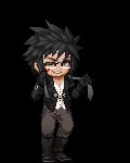 C-Eazzzy's avatar
