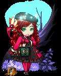 shree610's avatar