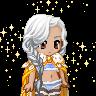 Dream of Dreams's avatar