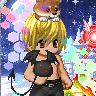 Ryokko's avatar
