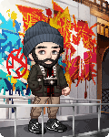 Hyuk Durr 's avatar