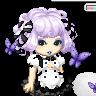 Beauty_KmK's avatar