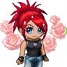 babbabunny's avatar