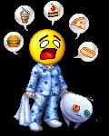 Kevlar_Kate's avatar