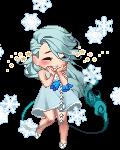 xsoulconsumerx's avatar