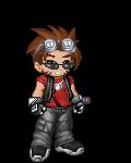 Magicdude18's avatar