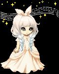 SantaHatesYa's avatar