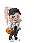 __Vilo07__'s avatar