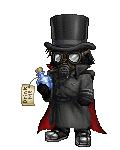 crime lord toshio