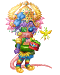 ElasticProtection's avatar