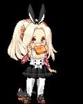 fatiguetrash's avatar
