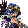 leon449's avatar
