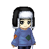 aka_kalee's avatar