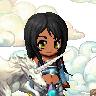 hassanatou's avatar