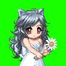 kittygirl135's avatar