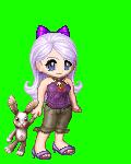 razyl_28's avatar