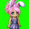 Buffy_roks_4eva's avatar