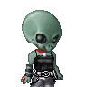 JerseyAsmar's avatar