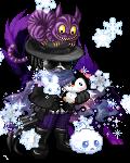 Night_Angel_Neko's avatar