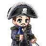 JamesNorrington's avatar